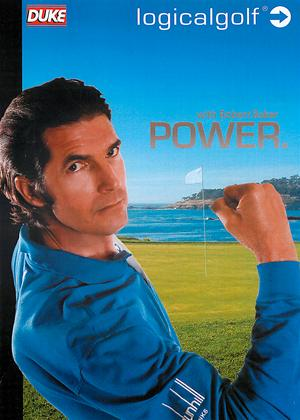 Rent Logicalgolf: Power Online DVD Rental