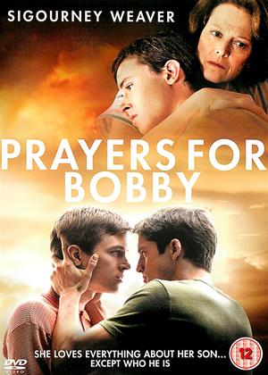 Prayers for Bobby Online DVD Rental