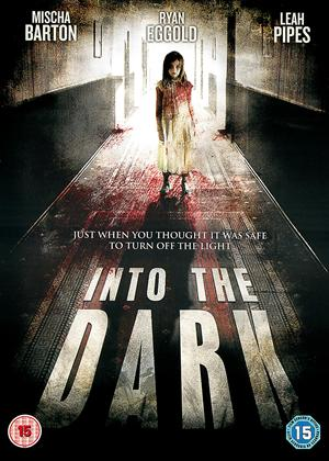 Into the Dark Online DVD Rental