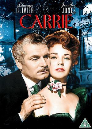 Rent Carrie Online DVD Rental