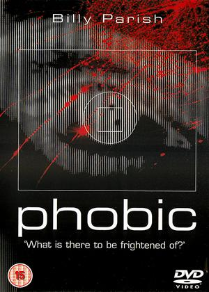 Phobic Online DVD Rental