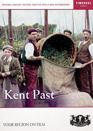 Kent Past Online DVD Rental