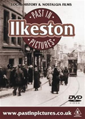 Ilkeston's Past in Pictures Online DVD Rental