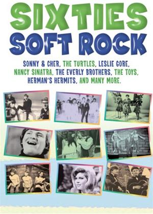 Sixties Soft Rock Online DVD Rental