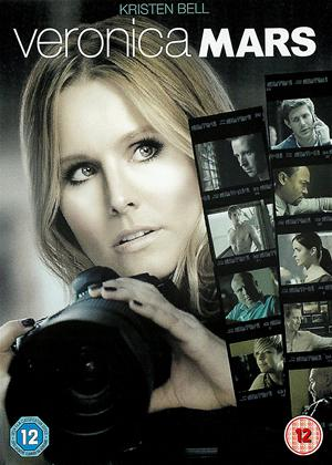 Rent Veronica Mars Online DVD Rental