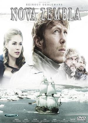 Rent New Land (aka Nova Zembla) Online DVD Rental