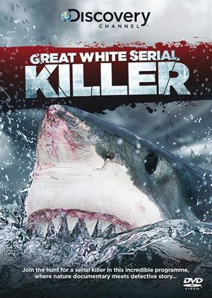 Rent Great White Serial Killer Online DVD Rental