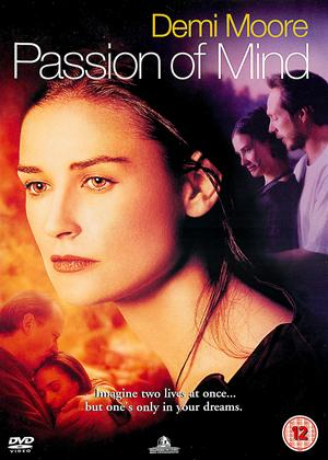 Rent Passion of Mind Online DVD Rental