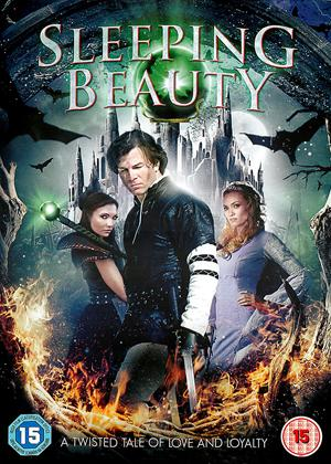 Sleeping Beauty Online DVD Rental