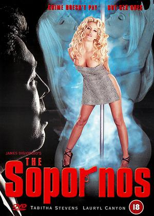 The Sopornos Online DVD Rental