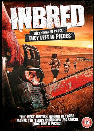 Rent Inbred Online DVD Rental