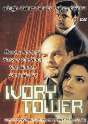 Rent Ivory Tower Online DVD Rental