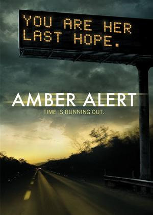 Rent Amber Alert Online DVD Rental