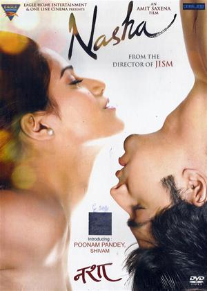 Rent Nasha Online DVD Rental
