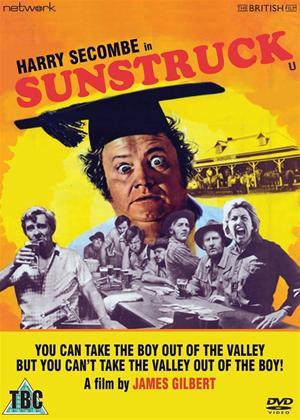 Sunstruck Online DVD Rental