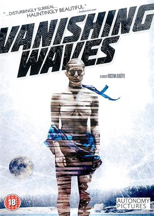 Vanishing Waves Online DVD Rental
