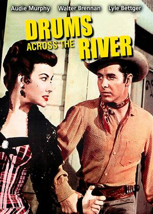 Drums Across the River Online DVD Rental
