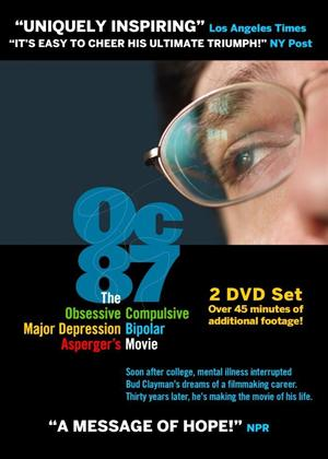 Rent OC87 Online DVD Rental