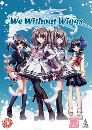 We Without Wings: Series Online DVD Rental