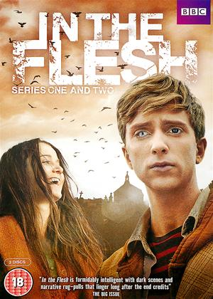 Rent In the Flesh: Series 1 and 2 Online DVD Rental