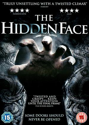 The Hidden Face Online DVD Rental