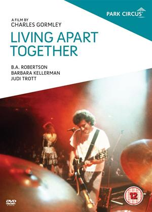 Rent Living Apart Together Online DVD Rental