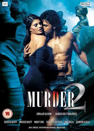 Murder 2 Online DVD Rental