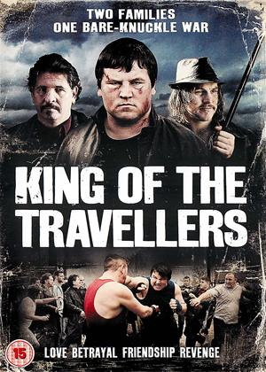 Rent King of the Travellers Online DVD Rental