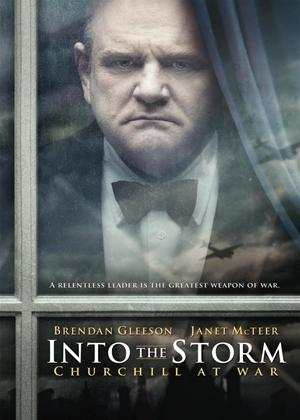 Rent Into the Storm (aka Into the Storm) Online DVD Rental
