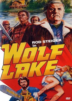 Wolf Lake Online DVD Rental