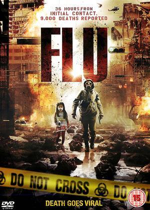 Flu Online DVD Rental