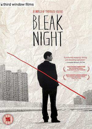 Bleak Night Online DVD Rental