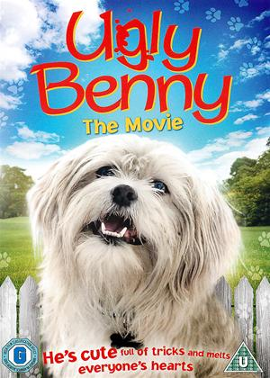Rent Ugly Benny Online DVD Rental