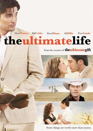 The Ultimate Life Online DVD Rental