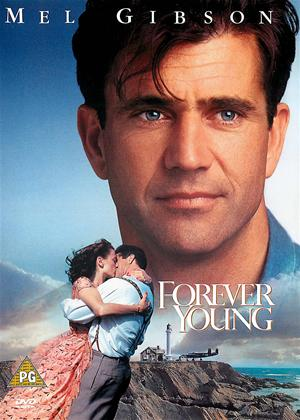 Forever Young Online DVD Rental