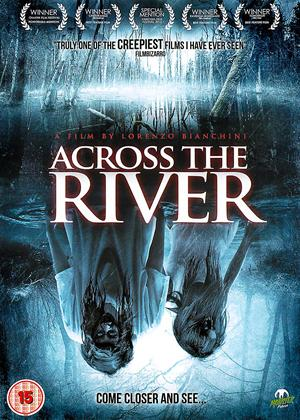 Across the River Online DVD Rental