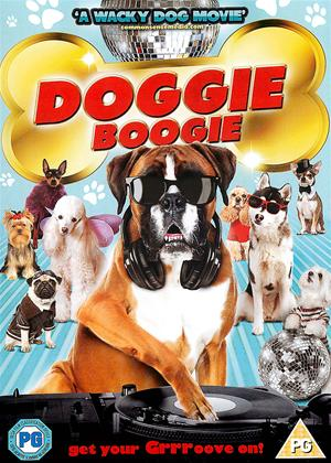 Rent Doggie Boogie Online DVD Rental