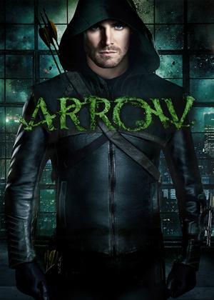 Arrow Online DVD Rental