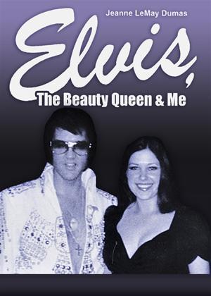 Elvis Presley Online DVD Rental