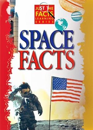Just the Facts Online DVD Rental