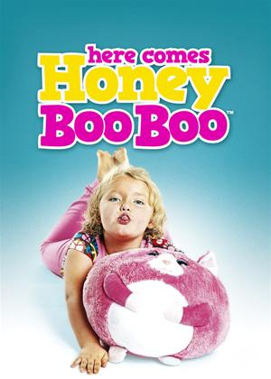 Here Comes Honey Boo Boo Online DVD Rental