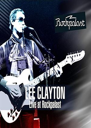 Lee Clayton: Live at Rockpalast Online DVD Rental