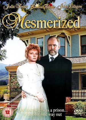 Rent Mesmerized Online DVD Rental