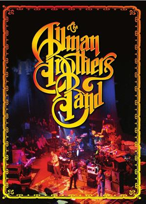 The Allman Brothers Band: Live at the Beacon Theatre Online DVD Rental