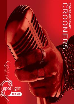 Rent Crooners Online DVD Rental