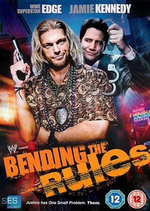 Rent Bending the Rules Online DVD Rental