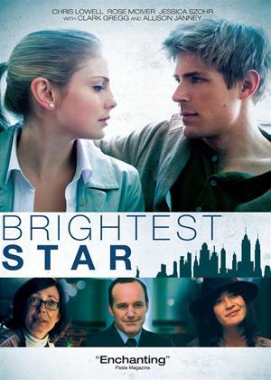 Rent Brightest Star Online DVD Rental
