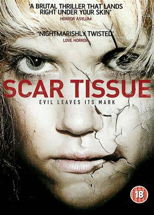 Rent Scar Tissue Online DVD Rental