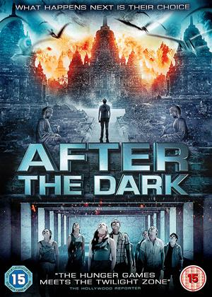 After the Dark Online DVD Rental