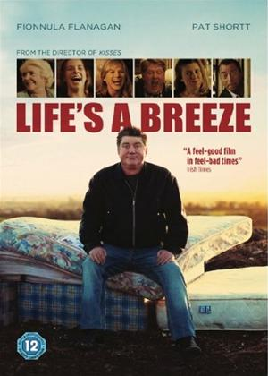 Life's a Breeze Online DVD Rental